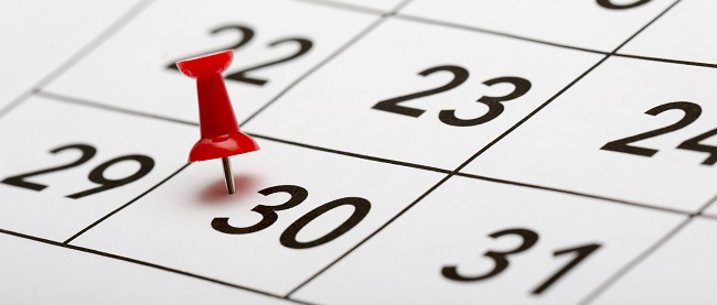 Matt Cutts' 30-day challenge ideas