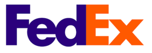 servant-leadership-examples-in-business-fedex