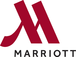 servant-leadership-examples-in-business-marriott