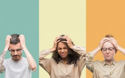 How to deal with stress: quick fixes and longer term solutions