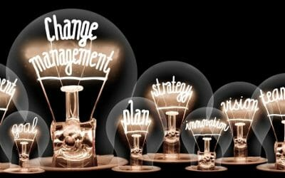 Implementing change successfully: 5 tips to guide your planning