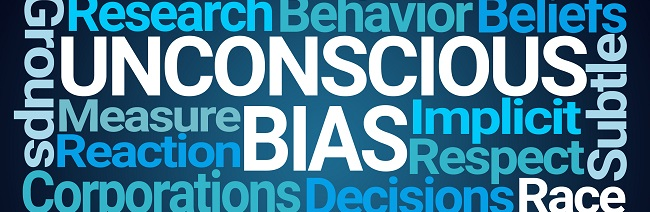 unconscious bias videos